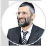 Rav Ron Chaya