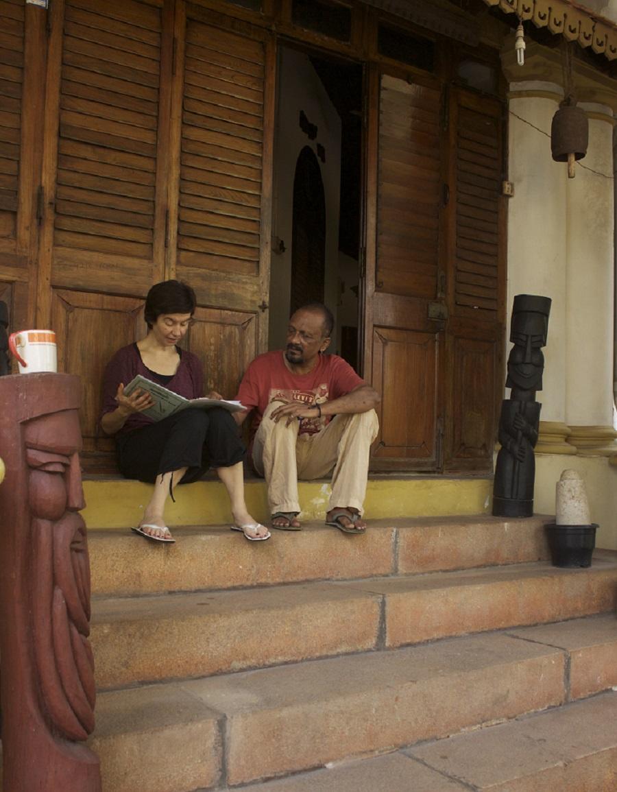 sites de rencontres en ligne gratuits dans le Kerala