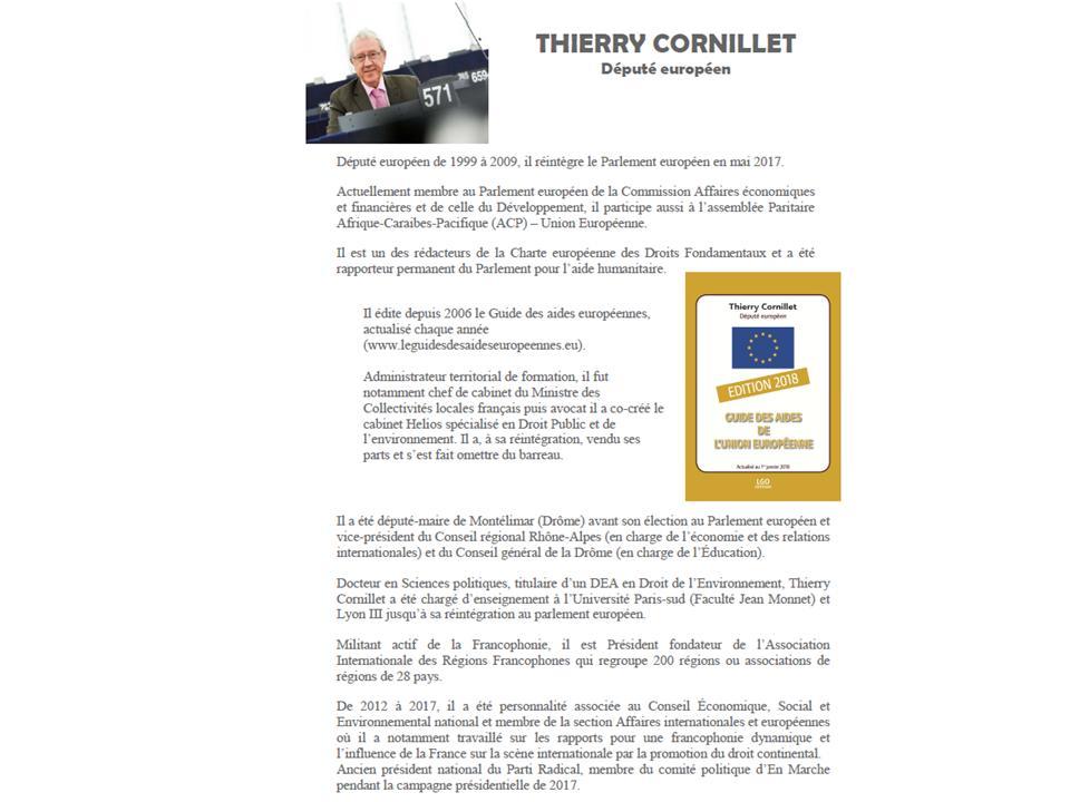 consultation citoyenne sur l u0026 39 europe