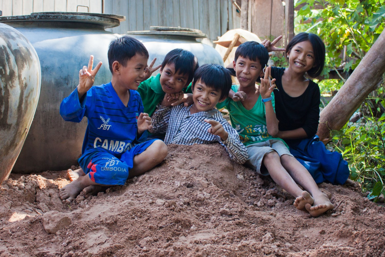cambodge chomkartcheang hiver 2018. Black Bedroom Furniture Sets. Home Design Ideas
