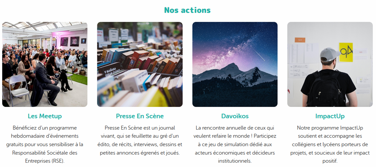 fondation-oikos-actions