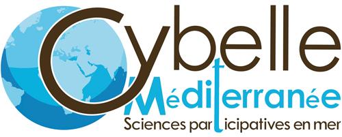Cybelle Méditerranée