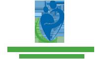 logo-orphelinat