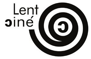 Logo Lent ciné
