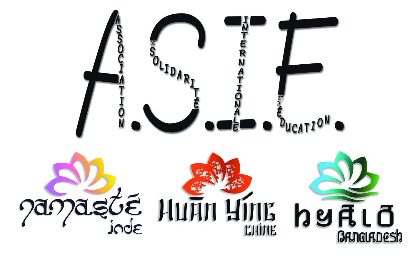 logo A.S.I.E.