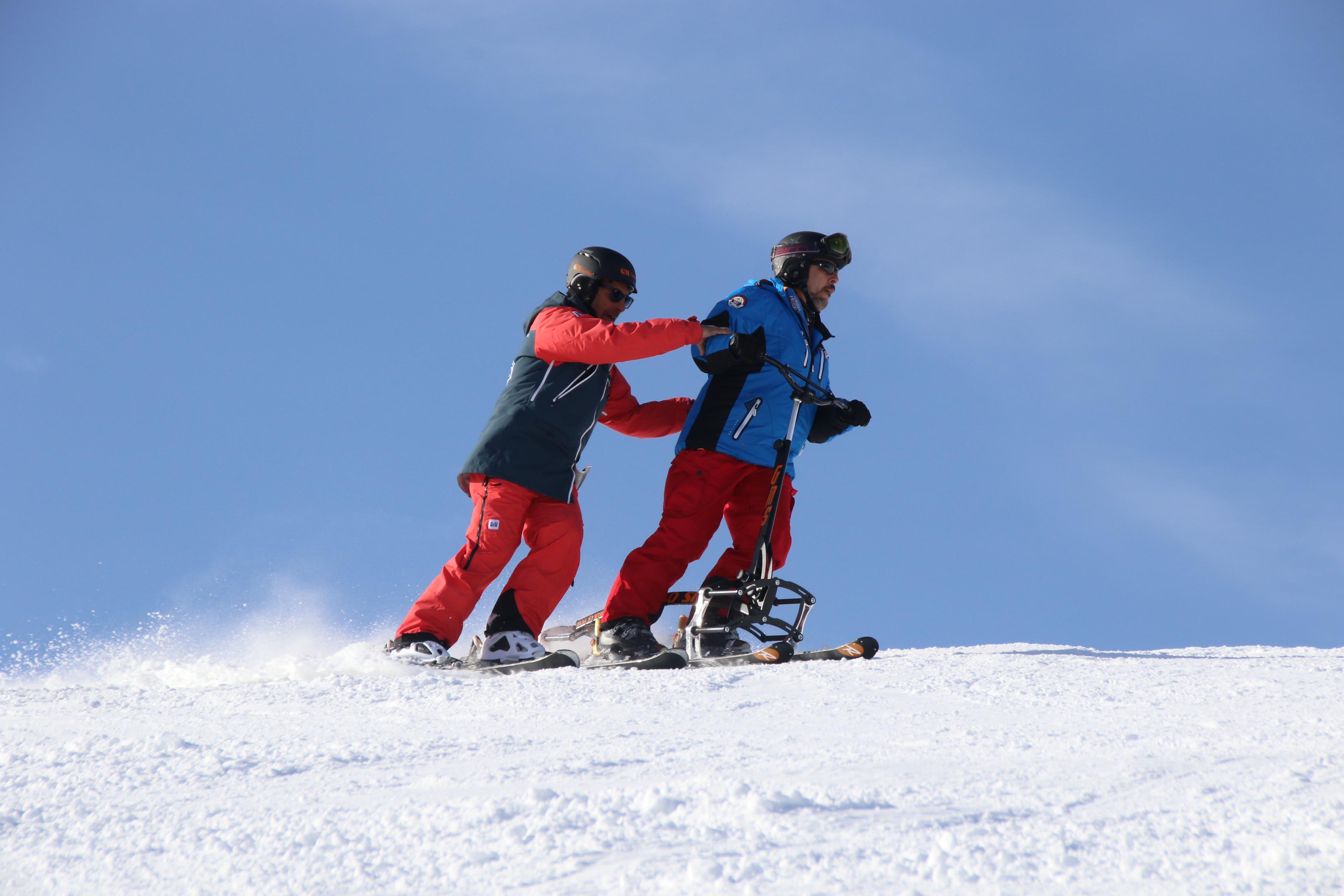 """Résultat de recherche d'images pour """"""""Go To Ski"""""""""""