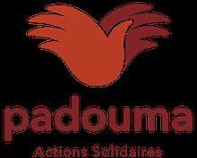 (logo padouma)