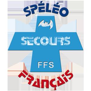 Spéléo-secours-français