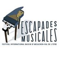 reservation lesescapadesmusicales com