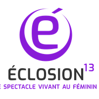 contact eclosion13 fr