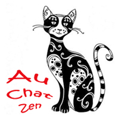 Ma page de collecte - Au Chat Zen