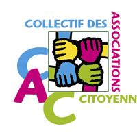 Collectif des associations citoyennes (CAC)