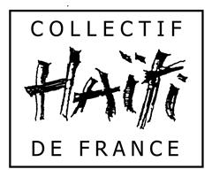 Collectif Haïti de France