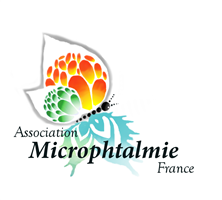 Association Microphtalmie France