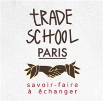 Trade School Paris