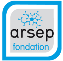 Fondation ARSEP
