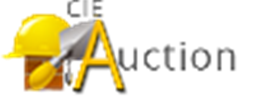 Cie Auction