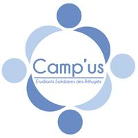 campus.solidarite.refugies 919070