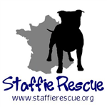 StaffieRescue