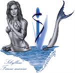 Sibylline - Faune marine