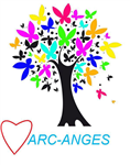 Association Arc Anges