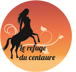 refugeducentaure 184194