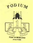 podium77-356906
