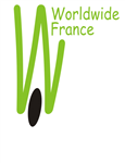 ASSOCIATION WORLDWIDE-FRANCE (AWWF)